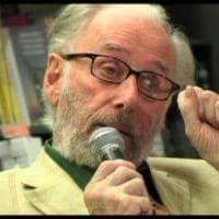 È morto Massimo Fagioli, psicanalista controverso