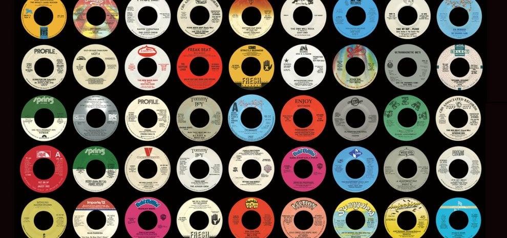 50 anni di hit parade, i numeri che fanno vincitori e vinti. Ecco come tutto è cambiato