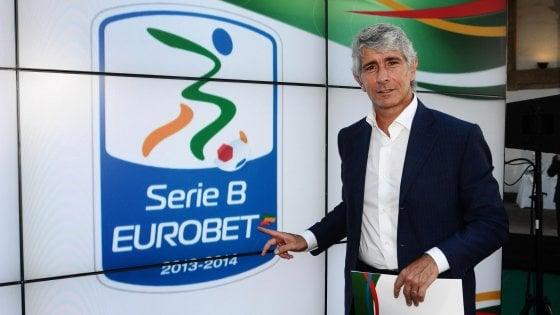 """Abodi sfida Tavecchio: """"Pronto per la presidenza Figc"""""""