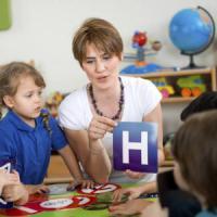 Un gioco da tavolo che aiuta i bambini malati di cancro