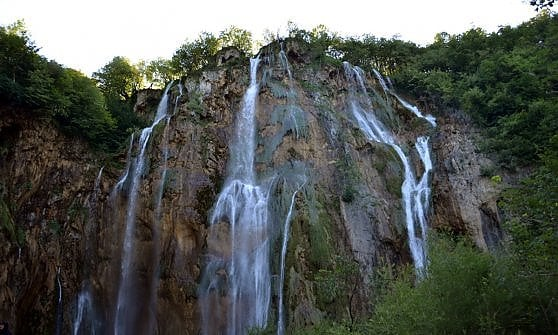 Tra Croazia e Bosnia Erzegovina: la natura bellissima di una terra ferita