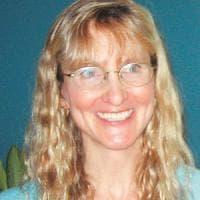 """Susan Erdman: """"Lo scambio di microbi rinforza l'organismo e ci rende più sexy"""""""
