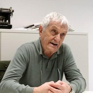 """Bruno Rossi: """"Ho sfidato l'omertà per rendere giustizia a mia figlia Martina"""""""