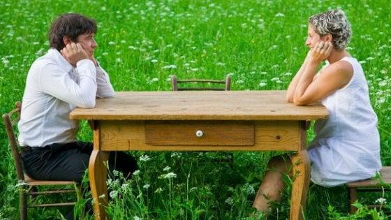 A San Valentino due cuori e una cucina: quando è la coppia che gestisce il ristorante