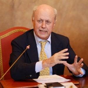 """Pisapia lancia a Milano """"Campo Progressista"""". Tabacci: """"È il nuovo Prodi"""""""