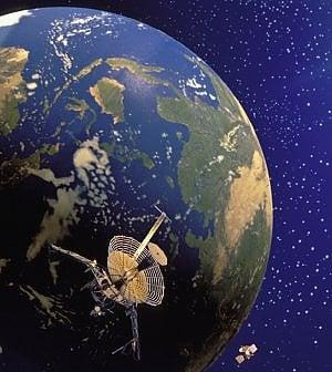 Gps contro Galileo: una guerra stellare che vale 124 miliardi