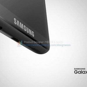 Samsung Galaxy S8, ecco come sarà