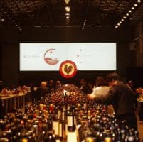Anteprime toscane: ecco i vini che sarebbe un peccato lasciarsi sfuggire