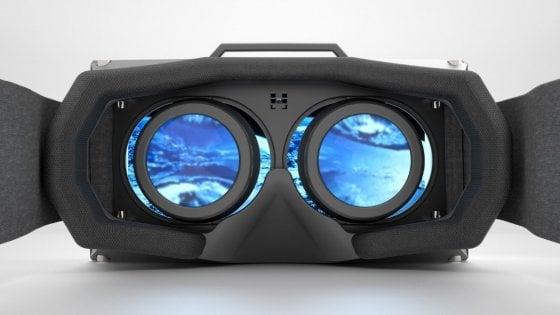 Usa, Oculus Rift non piace: chiuse centinaia di postazioni pop-up