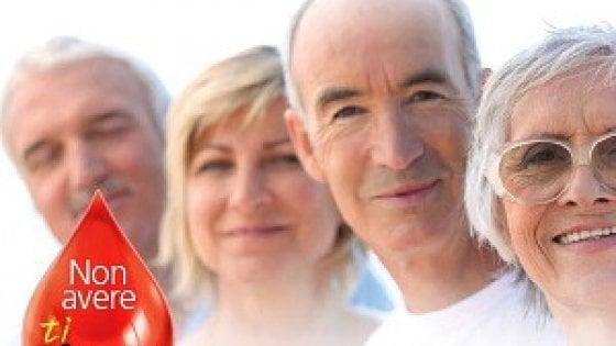 Tumore vescica, una guida per conoscerlo e prevenirlo