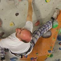 Arrampicata: uno sport sicuro, completo e adatto a tutte le età