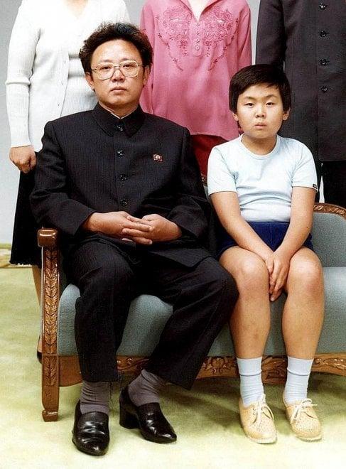 Malesia, ucciso il fratellastro del dittatore nordcoreano Kim Jong-un