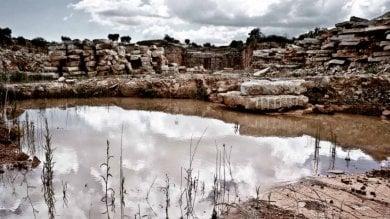 In Italia 14mila cave abbandonate: 5mila sono attive e con canoni bassi
