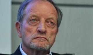 """Elezioni Figc, Ulivieri: """"Allenatori schierati per la conferma di Tavecchio"""""""