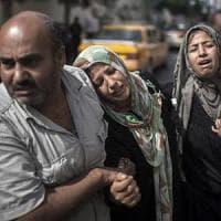 Mosul, l'offensiva finale rischia di trasformarsi in una trappola mortale