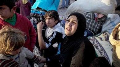 Mosul, l'offensiva finale rischia  di trasformarsi in una trappola mortale  per settecentocinquantamila civili