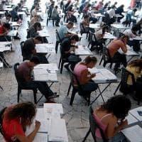Concorso scuola, oltre 1.500 candidati ammessi dai giudici alla prova suppletiva