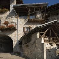 Tra Basilicata e Trentino, borghi da scoprire