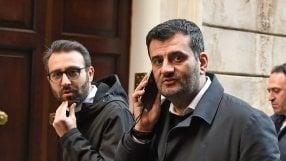 """""""Prima polo giustizia vale modello Rossani"""""""