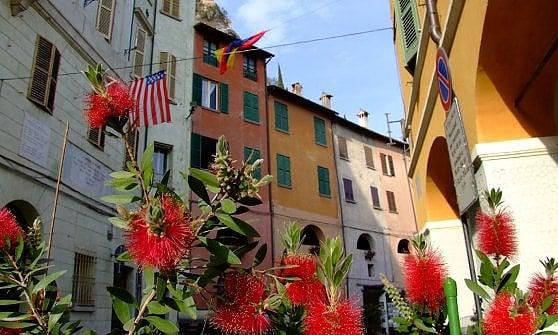 Dal Trentino alla Calabria, quei luoghi antichi da celebrare e da scoprire