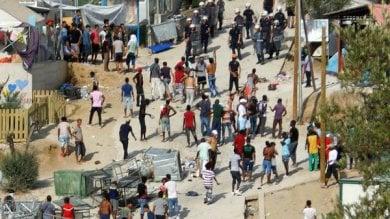 """Migranti,  Amnesty: """"E' troppo alto  il costo umano dell'accordo con la Turchia  per replicarlo altrove"""""""