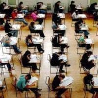 Nove liceali su 10 vanno all'università. Stage in azienda e all'estero