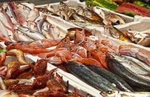 """""""Il pesce è una cosa seria"""" Dall'acquisto alla cottura i consigli per non sbagliare"""