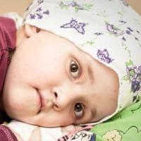 Tumori infantili, «Solo un Sistema Sanitario Pubblico può curare il cancro»