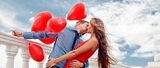 """""""C'è amore anche senza sesso,  così la coppia dura di più""""  di IRMA D'ARIA    Foto  Il gioco della torta"""