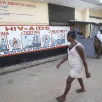 Hiv, l'infezione non si arresta. Ma ci sono le strategie per combatterla