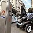 L'Italia schiera 100 campioni nella sfida per l'e-mobility