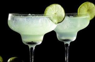 Margarita, il cocktail  per il quale chiedere  il bis è la norma