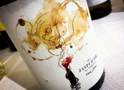 Dal Cannonau di Mannu al Chateau les Pins 2013, i 15 migliori vini presentati al Granaches 2017