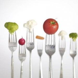 Supporto nutrizionale, il menù giusto è un diritto