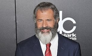 'Suicide Squad 2', Mel Gibson in trattative per la regia