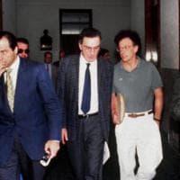 Mani Pulite, 25 anni dopo: i numeri, le date, i protagonisti