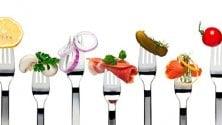 Supporto nutrizionale, il menù giusto è un diritto   di IRMA D'ARIA