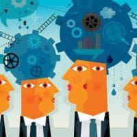 Piattaforme collaborative e città smart: quando la Pa mette in moto l'innovazione