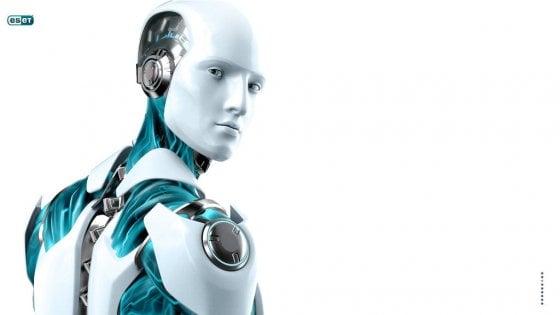 Robotica: il Parlamento Europeo boccia il reddito di cittadinanza