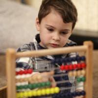 Autismo, la ricerca: diagnosi precoce basata su sviluppo del cervello