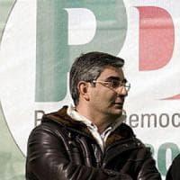 Abruzzo, la Regione sotto indagine per appalti post-terremoto. Due inchieste sul presidente D'Alfonso