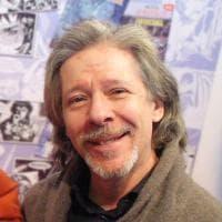 Addio a Fabrizio Busticchi, la sua mano fece vivere gli eroi di Bonelli