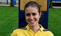 Aggredì un arbitro donna Atleta di Vicenza radiato