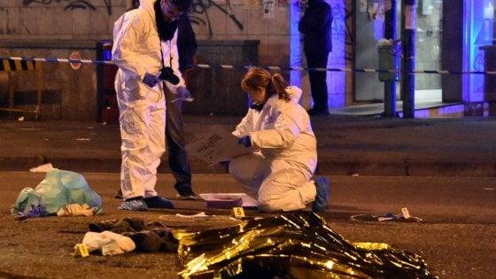 Strage di Berlino, la famiglia di Amri reclama il corpo dell'attentatore