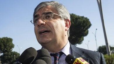 La Regione Abruzzo sotto indagine per gli appalti post-sisma dell'Aquila