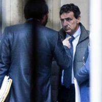 M5s, polizze: ora Raggi denuncia Romeo