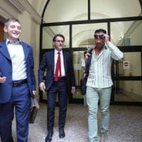 """Virginio Merola: """"Ridicolo il divorzio per il congresso. No al partito dei reduci"""""""