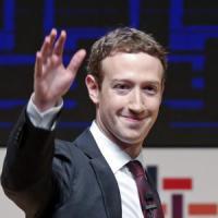 Il manifesto di Zuckerberg: