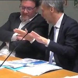 """Pd, al lavoro per frenare la scissione. Pisapia: """"Sarebbe sciagura per il Paese"""". Emiliano: """"Mi ha chiamato Renzi"""""""