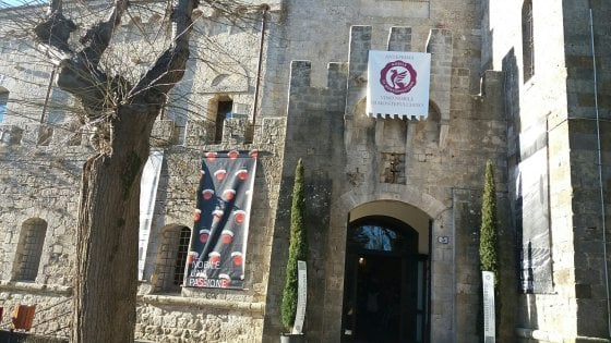 Anteprime Toscane: Vernaccia in grande ascesa, qualche dubbio sul Nobile di Montepulciano